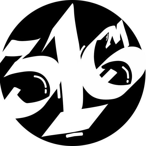 ThreeOneSixMedia